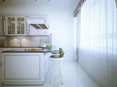 cuisine que choisir que choisir cuisine cuisine blanche bien choisir les