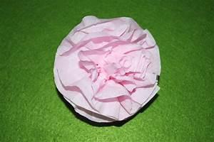 Blumen Aus Servietten Basteln : servietten blumen kinderspiele ~ A.2002-acura-tl-radio.info Haus und Dekorationen