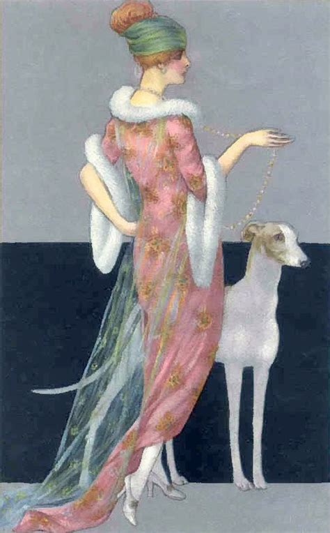 pin  elizabeth finney  art  inspires  art deco