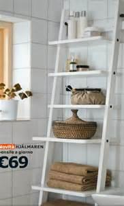 Forum arredamento scaffale porta vasi tipo newport