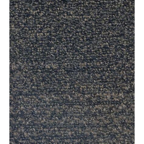 statguard flooring 81326 dissipative esd modular carpet statguard flooring 81322 dissipative esd modular carpet
