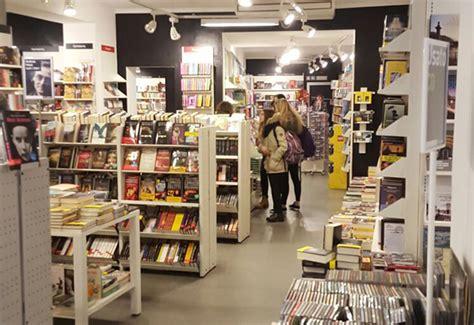 libreria lecco libreria ibs libraccio lecco