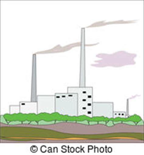 design on stock fabriek fabrik illustrationen und clip art 44 729 fabrik