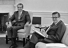 Watergate scandal   Summary, History, Timeline, Deep ...