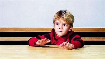 Boy Gavin Kid Russell Gifs Kony Giphy