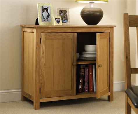 Cheap Sideboards Uk by How To Style Your Sideboard Cheap Furniture