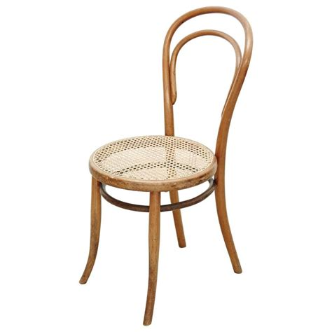 bentwood chair by kohn circa 1900 for sale at 1stdibs