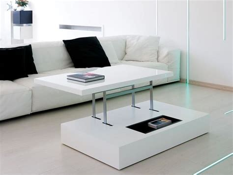 fold out table top fold out coffee table design images photos pictures