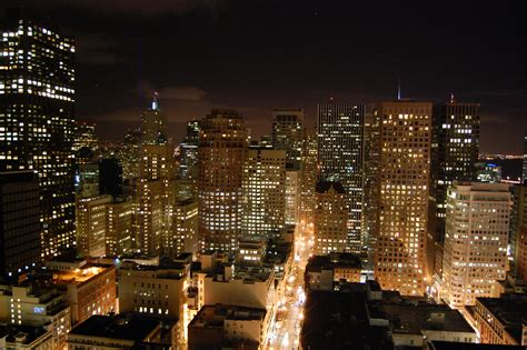 file san francisco lights jpg