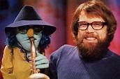 Dave Goelz - Muppet Wiki