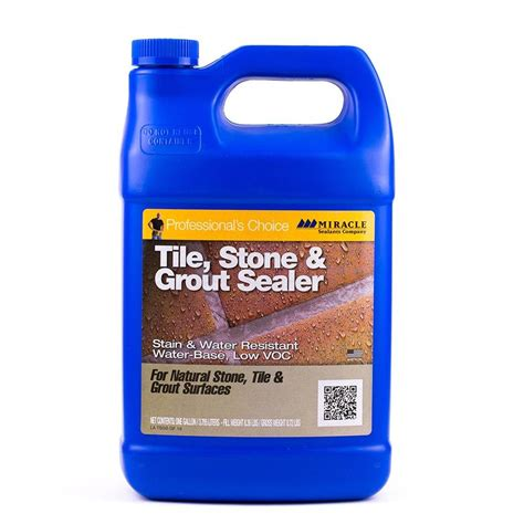 tile grout sealer lowes tile grout sealer tile design ideas