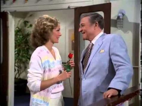 Youtube Love Boat Episodes by The Love Boat With Gene Kelly 2 Episodes In Four Vids