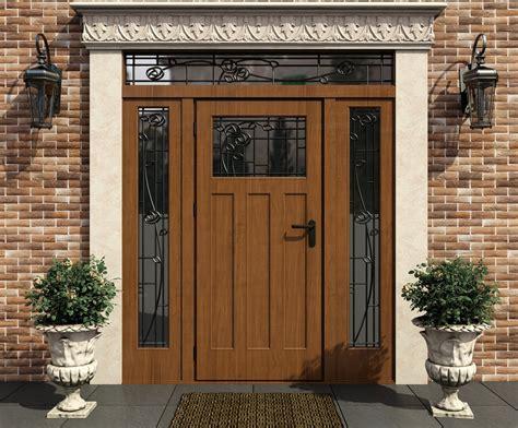 Was Kostet Eine Haustür? Haustüren Preise