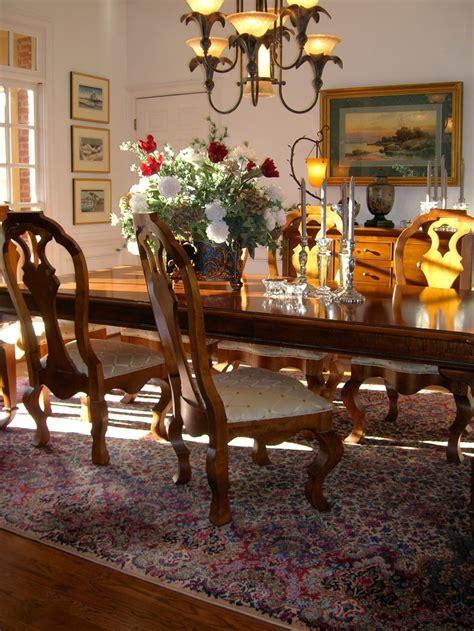 creative ideas  dining room centerpieces midcityeast