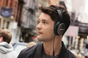 Casque Anti Bruit Musique : test casque arceau anti bruit bose quietcomfort 25 darty ~ Dailycaller-alerts.com Idées de Décoration