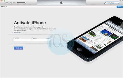 iphone 4s activation lock irestore bypass icloud activation and downgrade iphone 4