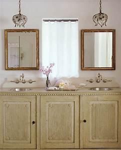 pendant lights for bathroom sink lighting bathroom With pendant lights over bathroom vanity