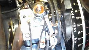 Zw Transformer 275 0r 250 And Is It A Rwmv