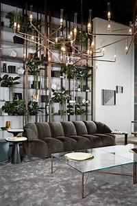 Gallotti Radice : cloud armchair lounge chairs from gallotti radice architonic ~ Orissabook.com Haus und Dekorationen