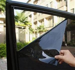 Film Vitre Maison : nos solutions pour enlever le film teint de votre voiture ~ Edinachiropracticcenter.com Idées de Décoration