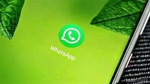 WhatsApp co-founder wanted to charge users for messages