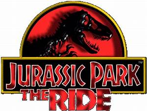 Jurassic Park: The Ride -- The OnLine Adventure, At Home...