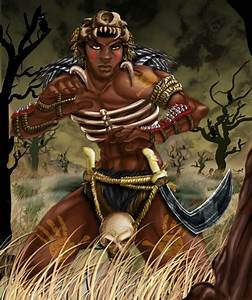67 best images about black warrior on Pinterest | Female ...