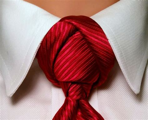 216 Best Images About Men's Fashion How To Tie A Necktie