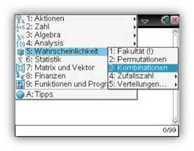 Binomialkoeffizient Berechnen Online : ti nspire cx cas tutorial jan hendrik sondermann ~ Themetempest.com Abrechnung