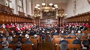 ministere de la justice ca paris ca paris catherine With chambre correctionnelle cour d appel