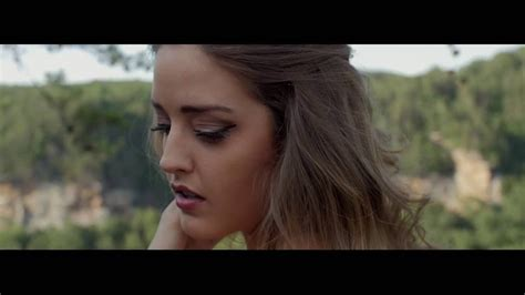taylor swift wildest dreams bailey jehl cover youtube