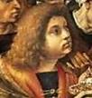 Giovanni de Medici, il Popolano (1467 - 1498) - Genealogy