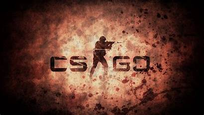 Global Cs Strike Counter Offensive Wallpapers Lenkrad