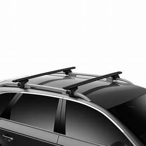 Dachträger Mercedes C Klasse : dachtr ger mercedes c klasse t modell kombi s203 01 03 ~ Kayakingforconservation.com Haus und Dekorationen