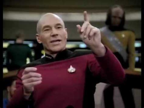 Meme Picard - picard wtf memes image memes at relatably com