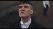 Peaky Blinders - All my Tears by Ane Brun. (Spoilers ...