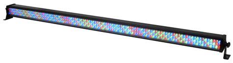 adj american dj mega bar rgba 42 inch led light bar pssl