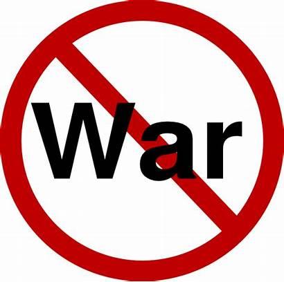 War Clip Clipart Wars Cliparts Star Transparent