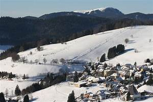 Snowboard Größe Berechnen : skiverleih am bucklift todtnauberg liftverbund feldberg ~ Themetempest.com Abrechnung