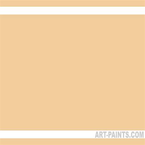 almond glossies enamel paints liq2002 023 almond paint