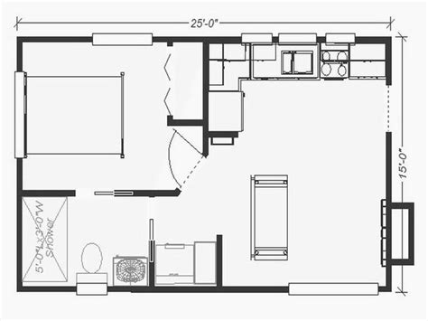 home plans with guest house small guest house plans backyard guest house plans
