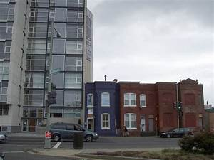 10 Us Cities Where Gentrification Is Happening The Fastest