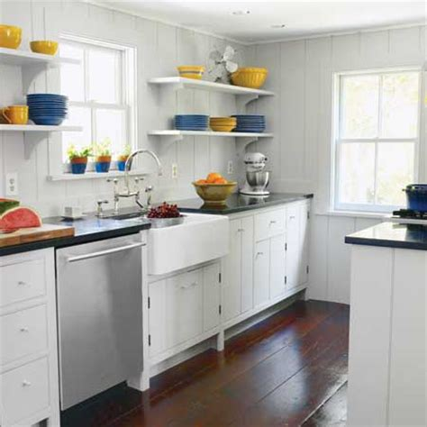 awful white cabinets white appliances