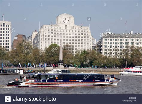 Boat Tour River Thames by River Thames Boat Trip Stock Photos River Thames Boat