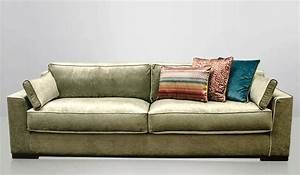 large velvet sofa velvet sofa green velvet sofa green With tapis couloir avec canape sofa