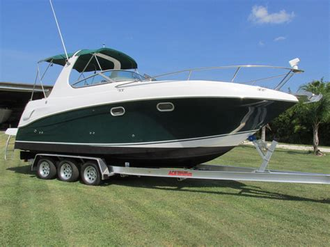 Four Winns Boats 268 Vista by Four Winns 268 Vista 2003 For Sale For 1 000 Boats From