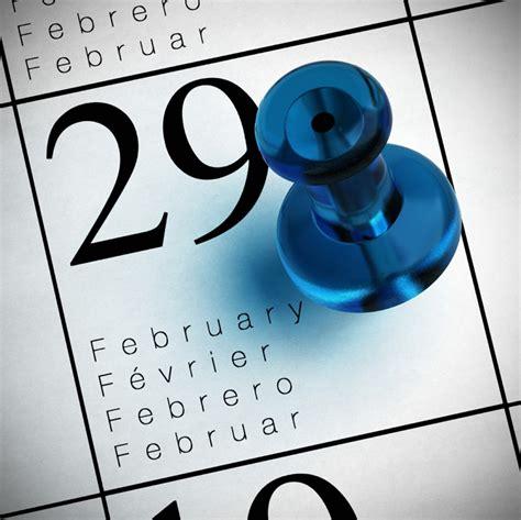 hochzeit planen und das passende datum mit hilfe der