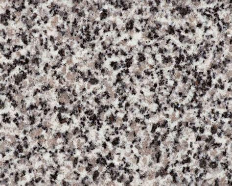 dalmata klz supply inc granite in dallas tx