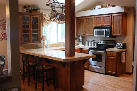 remodel kitchen ideas for the small kitchen 35 ideas about small kitchen remodeling theydesign