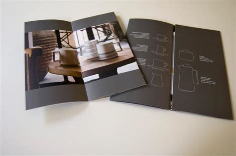 modern furniture catalogue brochure designs jayce